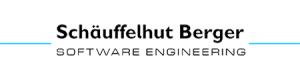 Schäuffelhut Berger GmbH