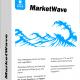marketwave-boxshot
