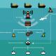 MarketWave Info Grafik (Ursula Maichen)