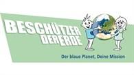 Logo_BeschuetzerderErde_sn_m
