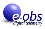 e-obs homepage