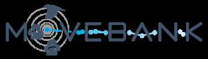 logo-movebank