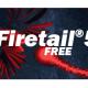 Firetail 5 - Free Edition