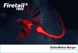 Firetail Free Edition